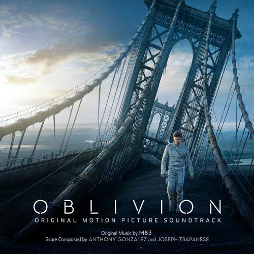 """""""Oblivion"""" (feat. Susanne Sundfør) - M83"""