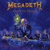 Take No Prisoners Megadeth (Guitar Cover)