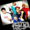 Penta'Clan - Rap Autodidacta (2013)(Achebe - D'LaDewel - Acople Dual)