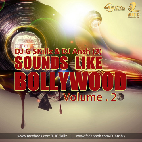 1. DJ G SKillz - Breakup Party (Leo ft Yo Yo Honey Singh Club Edit)