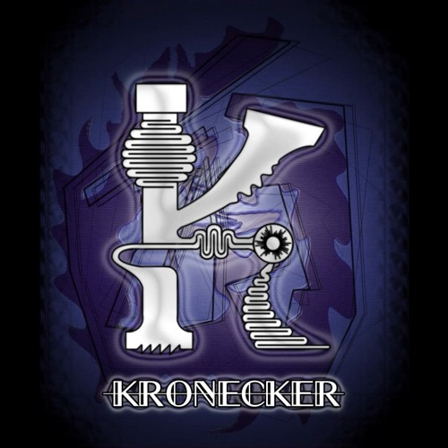 Kronecker - Empire [Original]