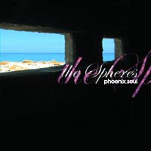 The Spheres - Single - Phoenix Soul