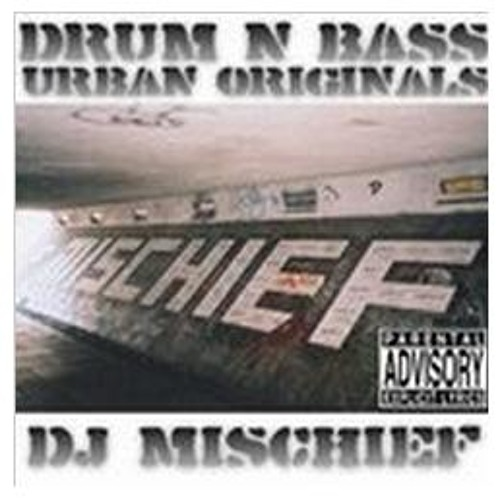 I know that you dont trust me - mischief - 2000