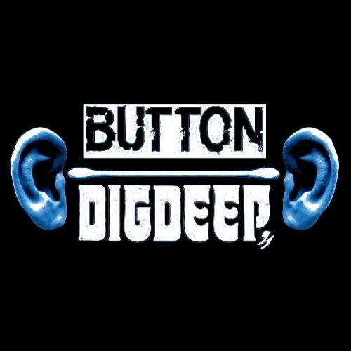 JB021 | Jeff Button - DigDeep Promo Mix (2009)