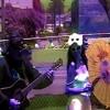 Kittykat * You Album * The Rockstar Energy Drink, a Duet