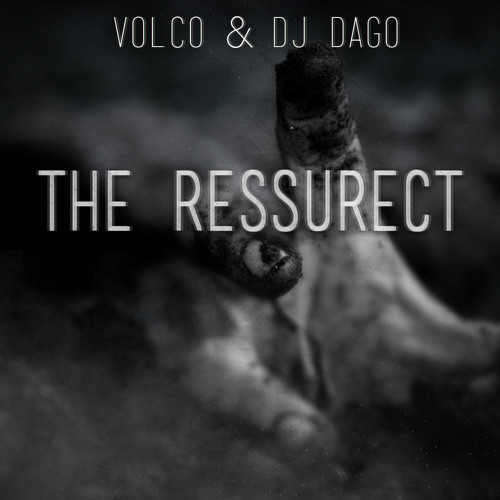 Dago & Volco - The Ressurect (Original Mix)(Free Download Link On Buy Link)