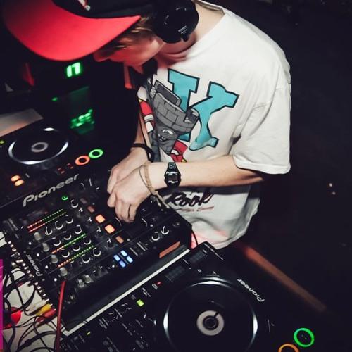 Sensation (Original Mix) [Club Cartel Records] OUT NOW!