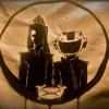 Vince Kidd- Sick Love (Big M Gallery Remix)