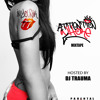 Attention Whore Mixtape Hosted By Dj Trauma
