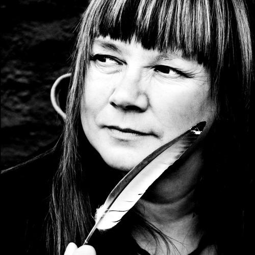 Mari Boine - Idjagiedas