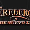 Los Herederos De Nuevo Leon Mix
