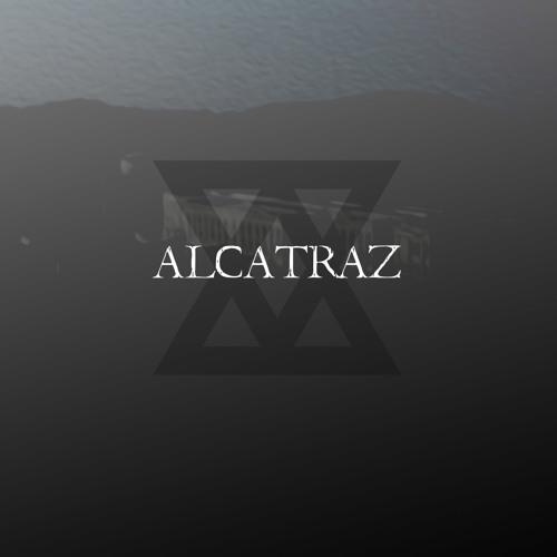 Alcatraz (1 Minute Preview)