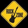 Harlem Shake Rock