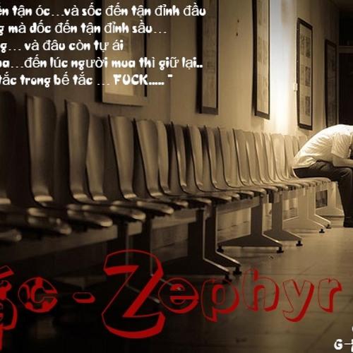 Tắc - Zephyr