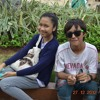 One Direction - One Thing (cover) by Galuh and Gege
