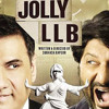 JOLLY LLB Movie Review by NISHANT