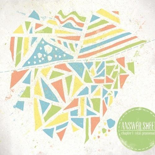 Chapter I: Istas Promenade Album Preview