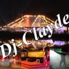 Dj Clayde @ Live Music Circus Köthen (Ostern 1997)
