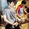 teaser lagu baru Juice Heart Noise - Dunia Vs Aku (guitarcover)