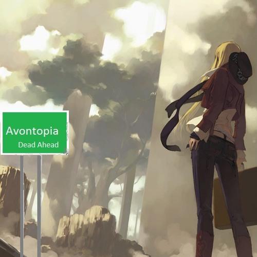 Avontopia (Naling Remix)