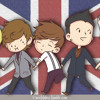 Little Thing - One Direction cover