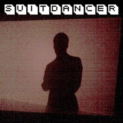 Suitdancer - Madrugada [Free Download]
