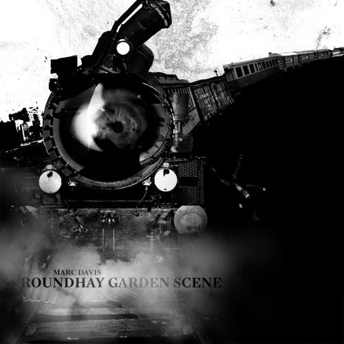 Roundhay Garden Scene EP