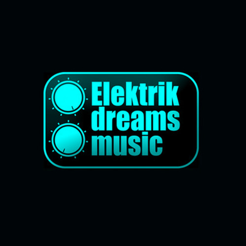 Dj teo March 2013 (Guestmix Podcast) Support by www.elektrikdreamsmusic.com Free Download!!!