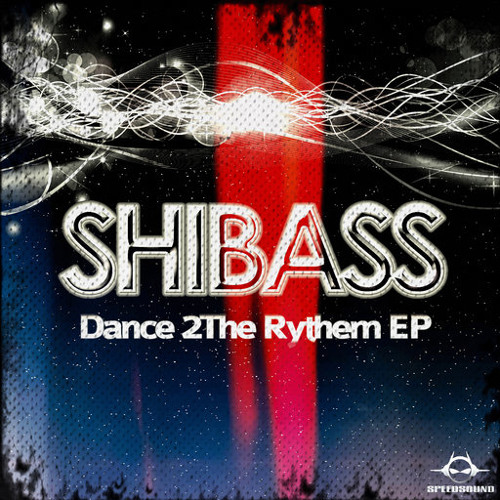 ShiBass - Dance 2The Rythem Ep preview Speed Sound Rec Brasil