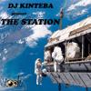 Download DJ KINTEBA - THE STATION (cut edit) Mp3