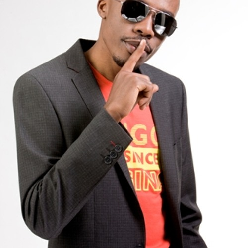 E-SIR LEGEND MIX (DJ John)