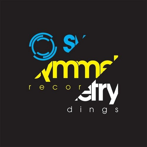 Minus - Break Mix - January2013