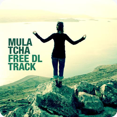 Mula - Tcha (original mix) - 320 mp3 - ✔ free Download