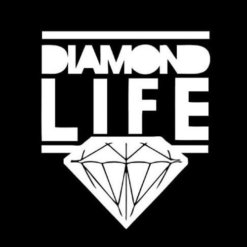 Louie Vega - Diamond Life (Burston Deep House Remix) (FREE D/L)!!!