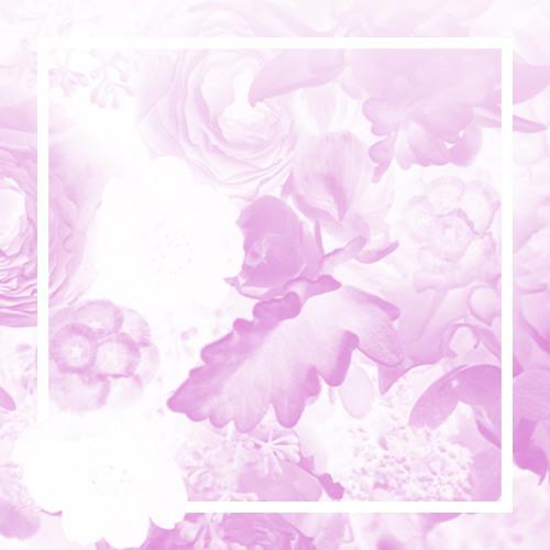Abel - Girls (Baauer Remix)