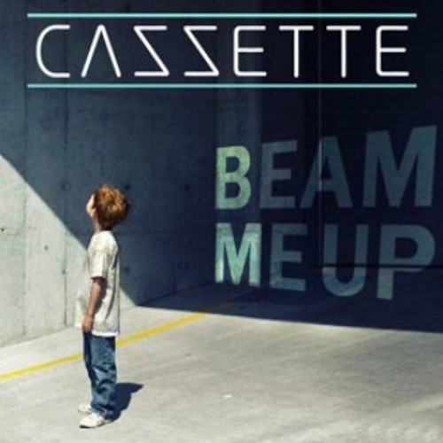 Cazzette - Beam Me Up ( Ivan Gomez & Nacho Chapado Mix ) OFFICIAL / SC PREVIEW