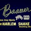 DeeJayDjole - Epic Harlem Shake 2k13 Bootleg (PREVIEW)