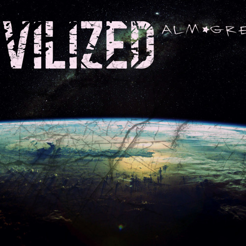 Almgren-Civilized