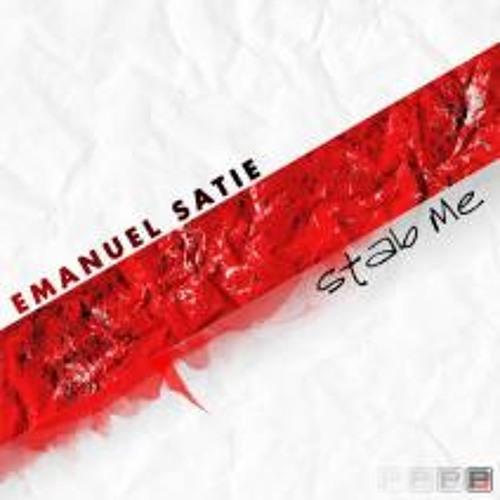 Emanuel Satie - Stab Me (Andreas Lindemann Remix)