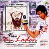 Tere Bin Laden - Shankar Mahadevan & Ali Zafar - Ullu Da Pattha