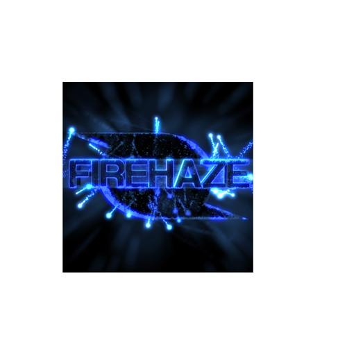 FireHaze - Entity