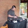Set Mix Dance Anos 90 Vol. 02 - By DJ Gordinho