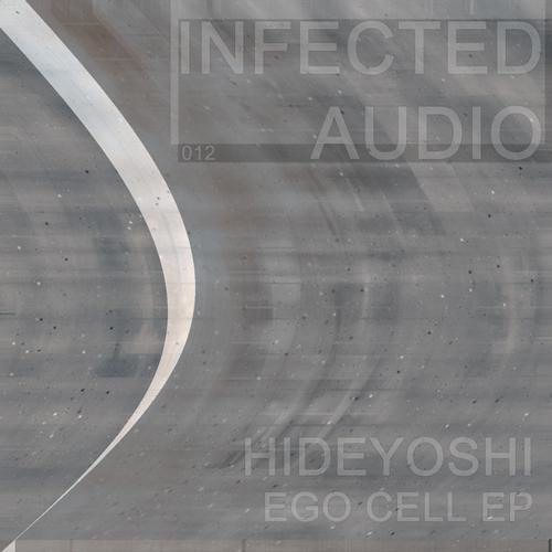 Hideyoshi - Word Cell [INFECTED AUDIO] in Greece