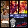 Strange Fruit #23: Kentucky's 'Religious Freedom' Bill; Dr. Brittney Cooper on Black Girlhood
