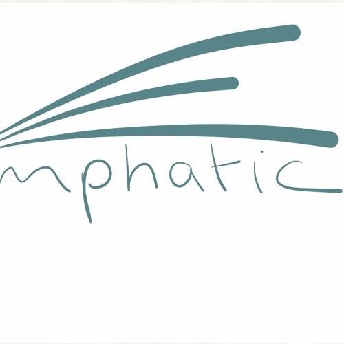 Emphatic - Manchmal feat. Jonesmann