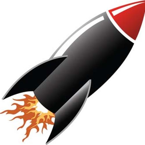 A . U . C - I fucking love the rockets (they go boom)