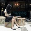 Titanium - David Guetta ft Sia - Cover