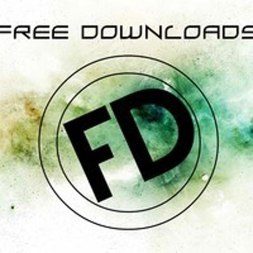 Laidback Luke & Hardwell - Dynamo[Download In Description]