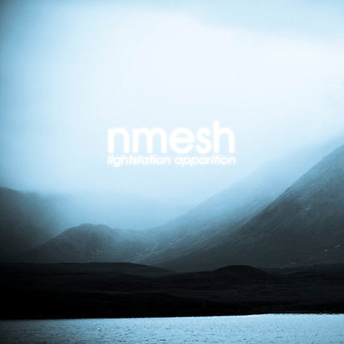 Nmesh - Lightstation Apparition (2010)