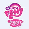 My Little Pony - A True True Friend